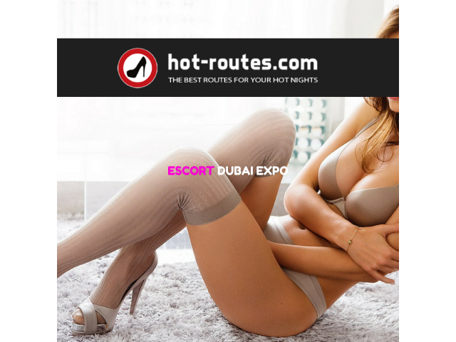 Hot Routes Map Escort Directory